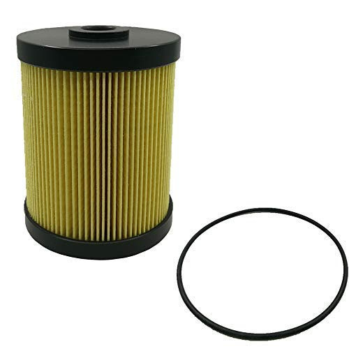 PF7977 Fuel/Water Separator Element for Dodge RAM 5.9 Diesel Fuel Filter 2003-2010.