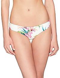 Women's Island Hop Hawaii Lo Bikini Bottom