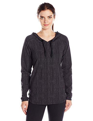 Columbia Black Sweatshirt - 8