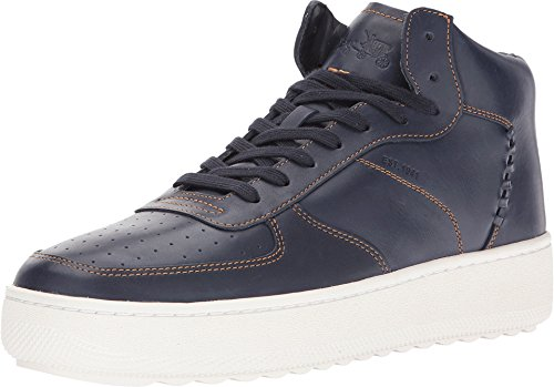 COACH-Mens-Contrast-Stitch-C210
