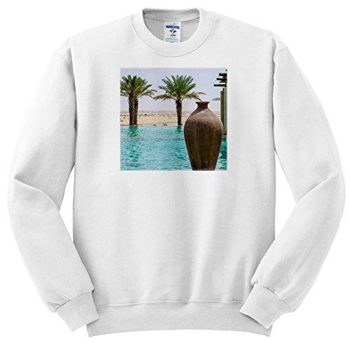 danita-delimont-pool-pool-area-at-a-resort-and-spa-dubai-uae-sweatshirts-adult-sweatshirt-xl-ss-2261