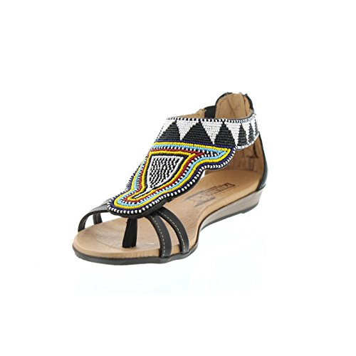 Pikolinos Alcudia - Sandalias de vestir de Piel para mujer