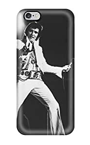 Julian B. Mathis's Shop New Style durable Protection Case Cover For Iphone 6 Plus(photography Black And White) 3259051K95729261