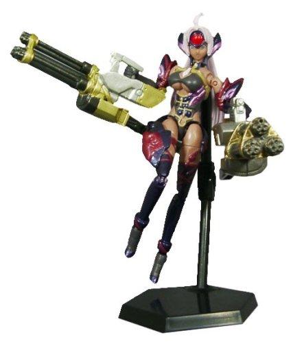 kosmos figure - 4