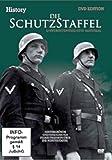 History - Die Schutzstaffel