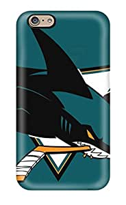 san jose sharks hockey nhl (25) NHL Sports & Colleges fashionable iPhone 6 cases