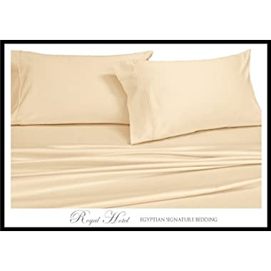 King Size Sage Silky Soft bed Pillowcases 100% Rayon from Bamboo 2PC Pillow Cases