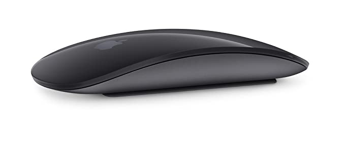 apple mouse 2