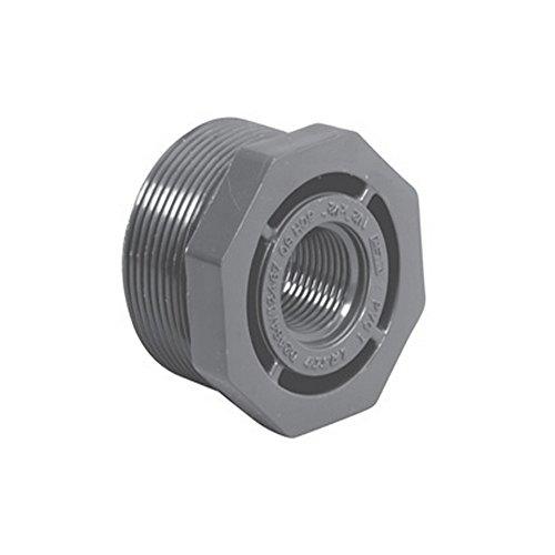 Reducer Pvc 1/2 - Lasco 839-072 0.5