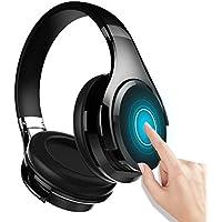 Zealot Portable Wireless Bluetooth Headphones Benefits