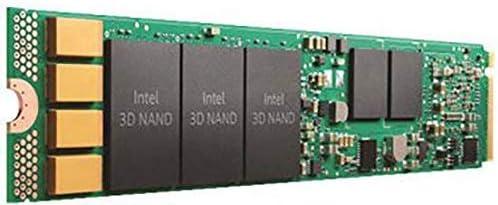 Intel Ssd Dc P4511 Series Computer Zubehör