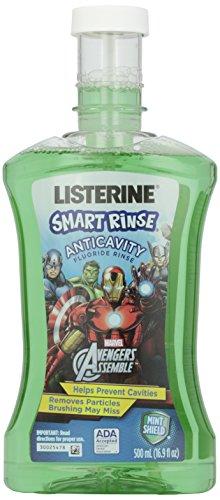 listerine-smart-rinse-anticavity-fluoride-rinse-mint-shield-flavor-500-ml