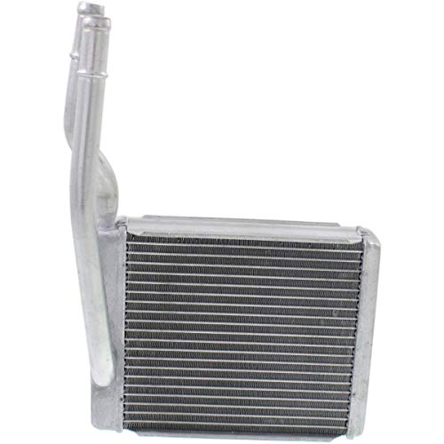 New Heater Core Ford Focus Transit Connect 2010-2013 FO3128103 YS4Z18476AB ()