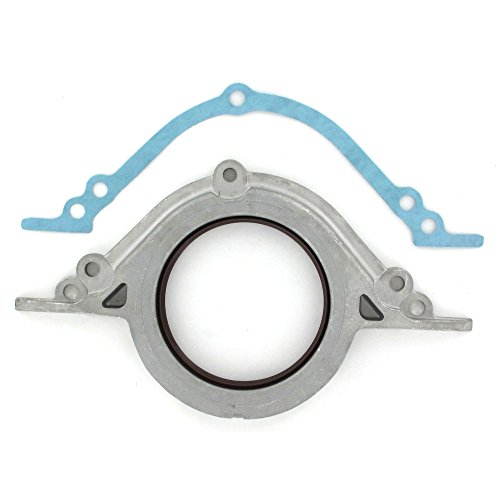 Oem Rear Main Seal - Apex ABS534 Main Seal Set (Rear)