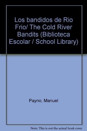 De rio frio los pdf download bandidos