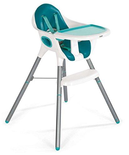Mamas Papas Juice High Chair Teal