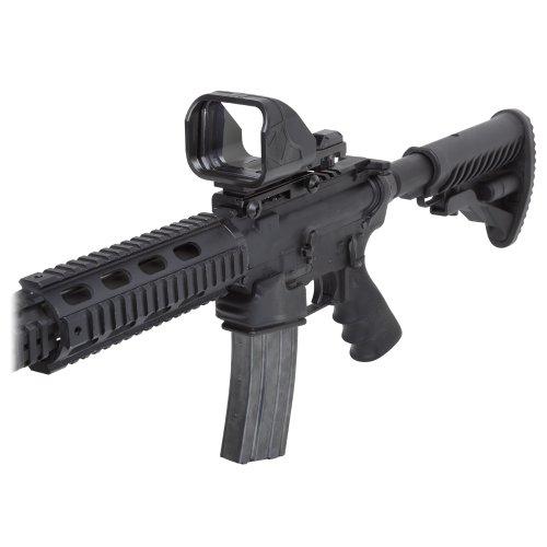 """Firefield MG """"Kemper XL"""" Machine Gun Reflex Sight"""