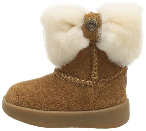 Choose Ramona Ugg Kids' Boot I Ebay Szcolor Fashion E1HnXq