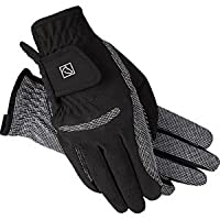 SSG Schooler Glove from SSG Riding Glove...