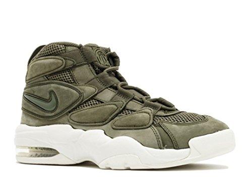 Nike Air Max 2 Uptempo Qs Mens