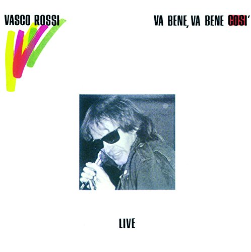 Va-Bene-Va-Bene-Cos-Remastered-High-Quality-Vinyl-Esclusiva-Amazonit