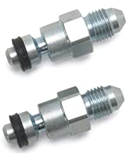 Russell by Edelbrock 640281 -3 an SAE Adapter Fitting