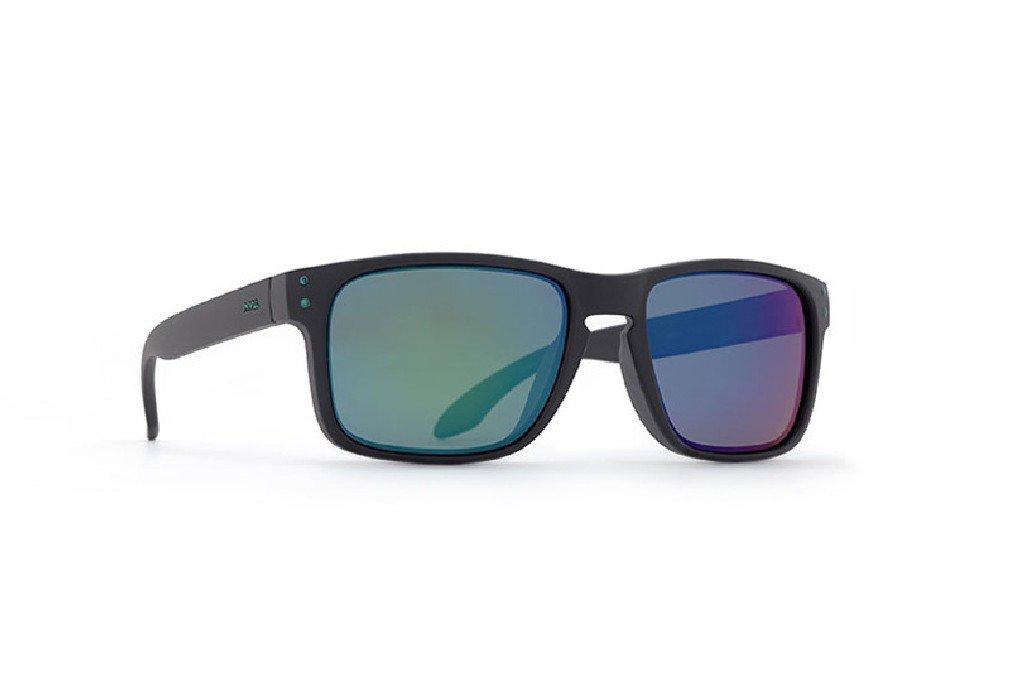 Gafas de sol polarizadas INVU T 2606 B Negro polarizadas 100 ...