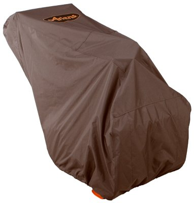 Ariens Company 726015 Snow Throw Cover, Large by Ariens