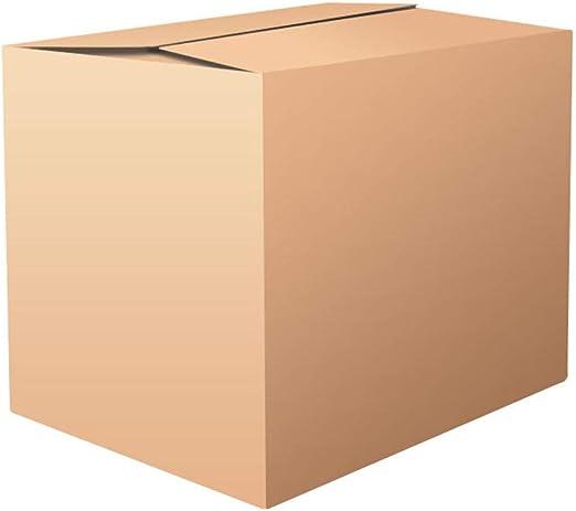 Caja de Embalaje de Equipaje móvil, Caja de Papel de ...