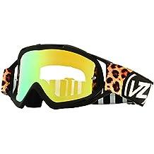 VonZipper 2016 Bushwick XT Goggles (UNISEX)