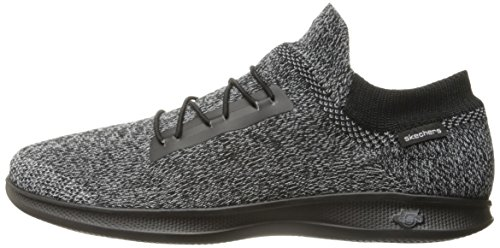 Skechers Women's Go Step Lite Ingenious Walking Shoe