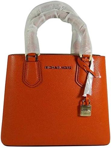Michael Kors Women s Adele Messenger Crossbody Bag