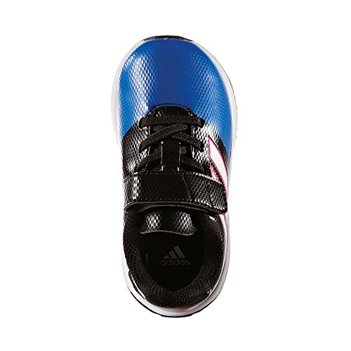 Adidas Baby Rapida Turf ACE EL I Azul
