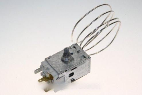 Smeg Kühlschrank Probleme : Smeg u2013 thermostat gwp6127ac side by oder kühlschrank smeg