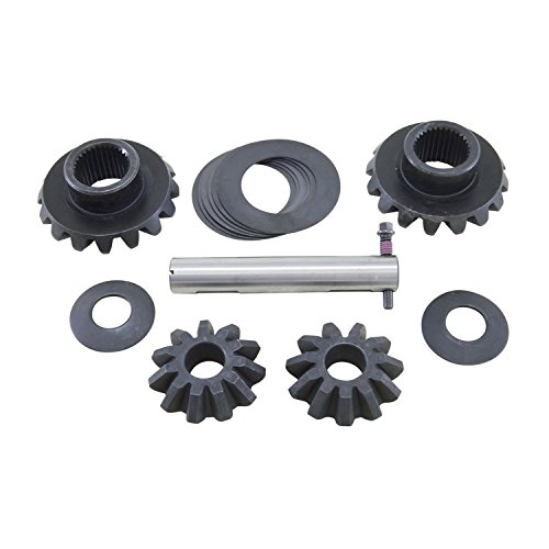 Yukon Gear & Axle (YPKC9.25-S-31) Rear Spider Gear Kit for Chrysler 9.25 Differential
