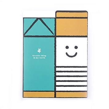 Amazon.com: Caja de almacenamiento de monedas – 1 caja de ...