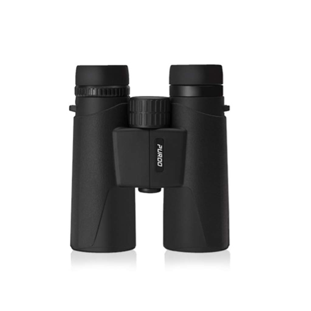 Byrhgood Waterproof Binoculars High-Definition Night Vision Goggles Concert Professional Zoom Lens 10x42 by Byrhgood