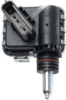 Amazon com: Neutral Safety Switch for Dodge Dakota, Durango