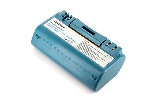 roomba battery 300 - 9