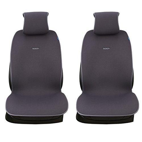 Sojoy Universal Season Fashionable Cushion product image