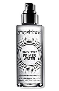 Smashbox Photo Finish Primer Water, 3.9 Fluid Ounce