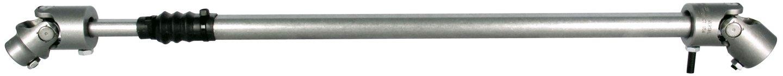 Borgeson 000932 Steering Shaft