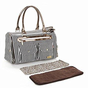 Shinysnail Dog and Cat Pet Travel Carrier Handbag Pet Tote Bag Purse Hiking Backpack and BANDANA COLLAR