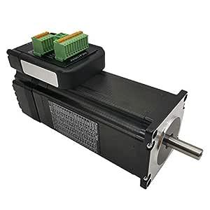 Cosay JSS57P3N - Máquina de Grabado para Robots (Digital): Amazon ...