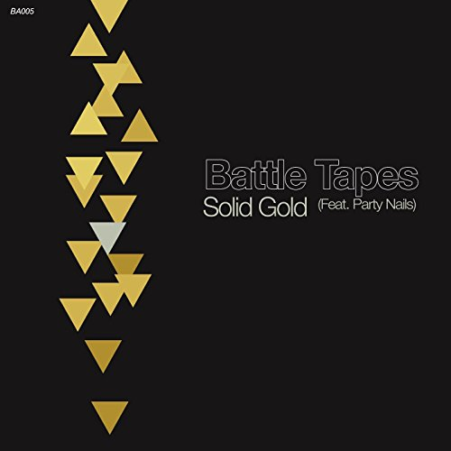 battle tapes polygon download