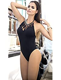 41018110172 Amazon.com: Espiral - Swim / Women: Clothing, Shoes & Jewelry