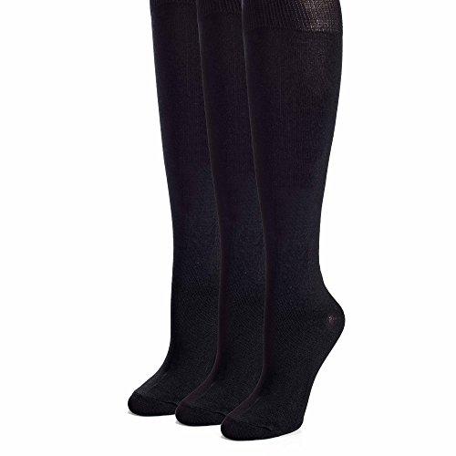 Modal Blend Socks - 2