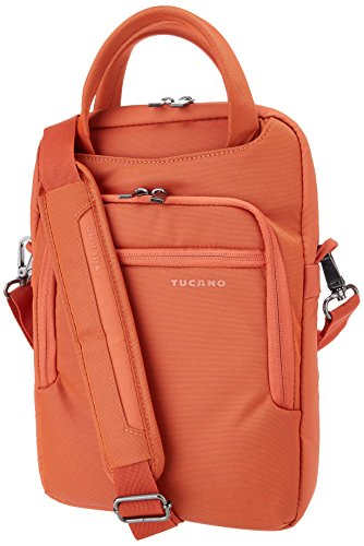 tucano-work-out-ii-vertical-bag-for-macbook-air-11-and-ultrabook-11
