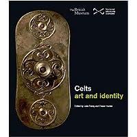 Celts: Art and Identity