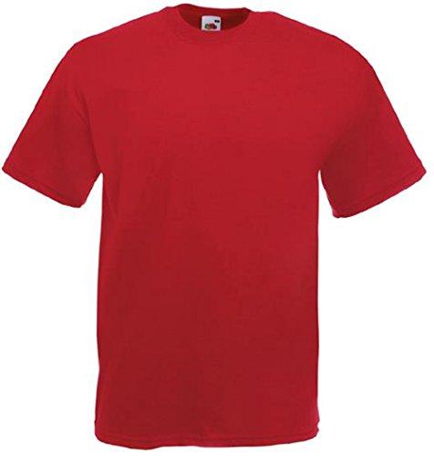 Homme Brique Absab Ltd Rouge shirt T TTYqS